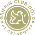Griffin Club GOLD FINAL_GOLD